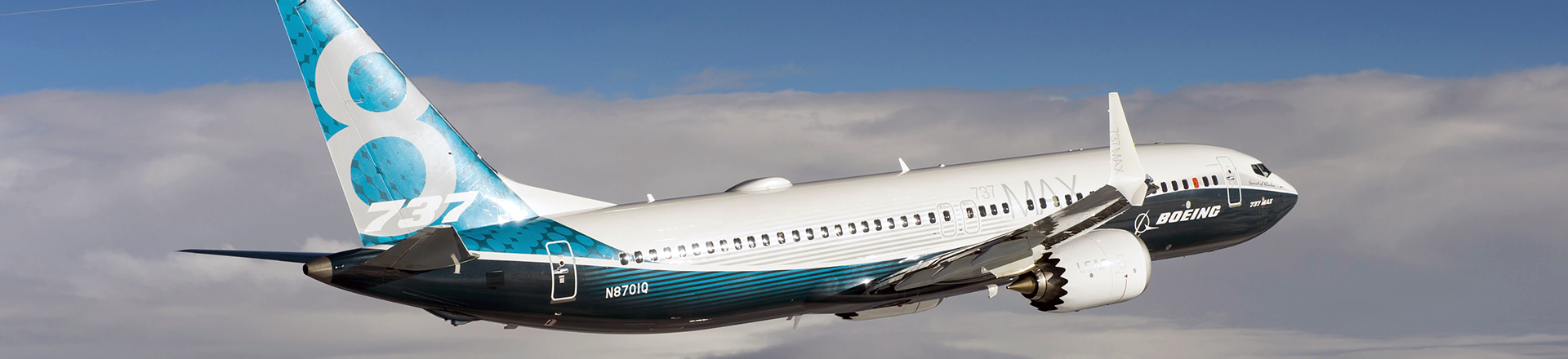 boeing-737-max-1920×440-large-062518